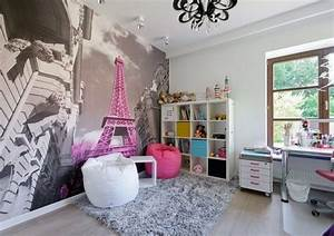 teen bedroom wall decoration ideas cool photo wallpapers With teenage girl bedroom wall designs