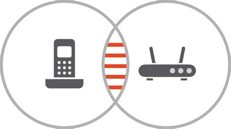 10 myths about WiFi interference