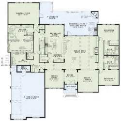 house plans one story with bonus room ideas photo gallery 25 best ideas about one story houses on one