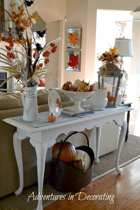 how to decorate a sofa table against a wall sofa table design ideas for sofa table decor remarkable