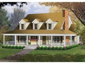 country houseplans eco friendly house country house plans