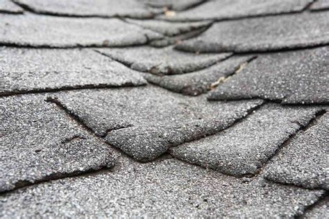 tamko laminated asphalt shingles class action lawsuit