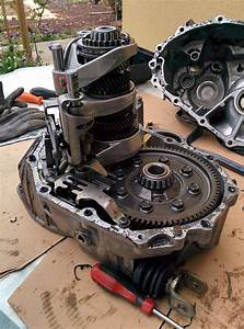 Nissan Boite Automatique : nissan micra boite automatique nissan micra 80cv acenta automatique occasion r cente faible ~ Nature-et-papiers.com Idées de Décoration