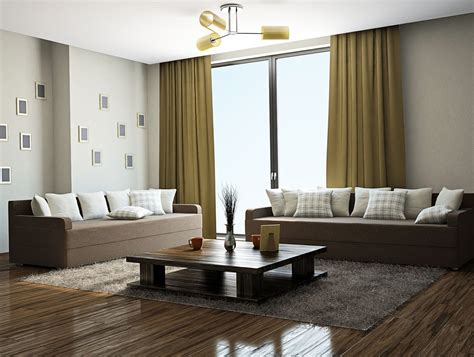 what colour curtains go with brown sofa curtains to match chocolate brown sofa home design ideas