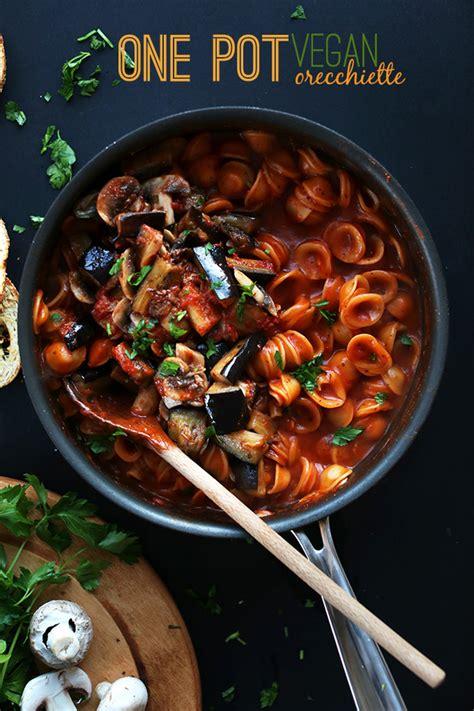 cuisiner des pates chinoises tendance one pot pasta vous allez adorer cuisiner