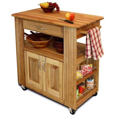 catskill kitchen islands kitchen cabinet islands heart of the kitchen island by catskill craftsman kitchensource com