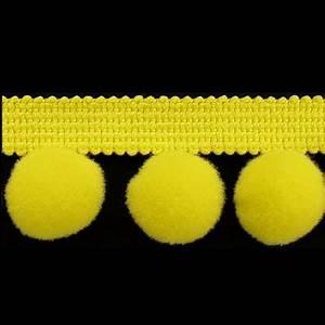 Band Mit M : pa 40 10 m band mit pompons 702 dunkelbraun alle produkte b nder mit pompons ~ Eleganceandgraceweddings.com Haus und Dekorationen