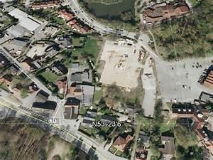Google Earth Fläche Berechnen : heimatverein hittfeld u umg e v seevetal hittfeld artikel kalender ~ Themetempest.com Abrechnung