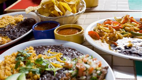 Best Recipes To Celebrate Mexican Independence Day In ...
