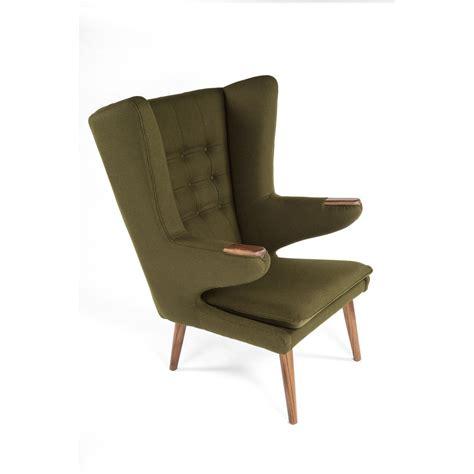 stilnovo fec8539 lounge chair with ottoman