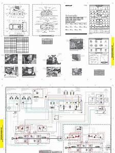 Diagrama Hidraulico 226b