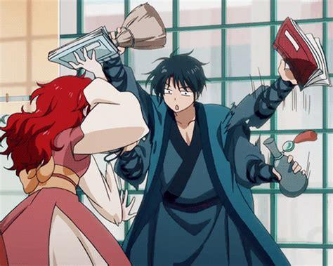 anime bergenre comedy anime rekomendasi bergenre shoujo comedy
