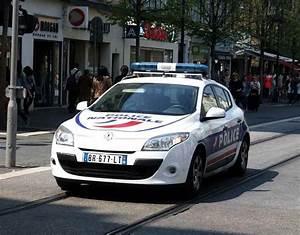 Nouvelle Voiture De Police : de nouvelles voitures pour la police fran aise nouvelles dispositions ~ Medecine-chirurgie-esthetiques.com Avis de Voitures