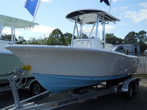 Craigslist Pensacola Pontoon Boats by Pensacola New And Used Boats For Sale