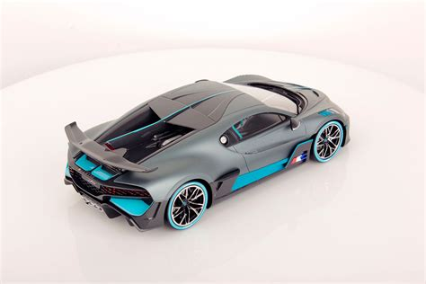 This website uses cookies to improve your experience while you navigate through the website. Bugatti Divo Launch Version
