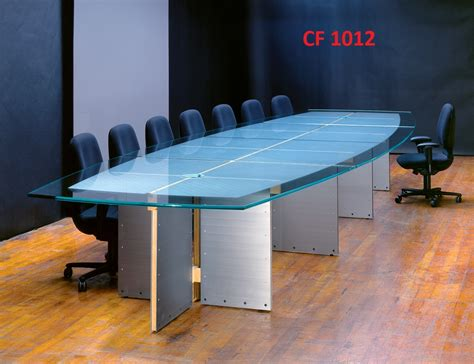 conference table  chennai conference table