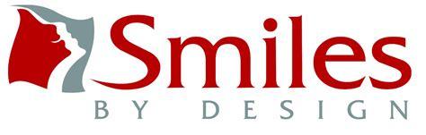 smiles by design pediatric dentistry huntsville dental implants 35802