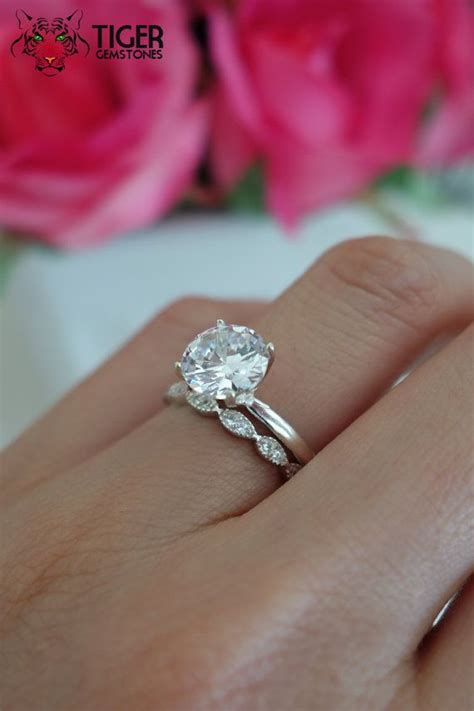 25 best ideas about 2 carat on pinterest 2 carat ring