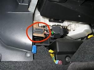Obdii Reader Obd 2 Code Check Engine Fix For Nissan Maxima