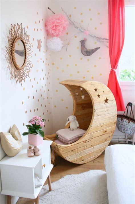 ma chambre de bébé chambre bébé fille
