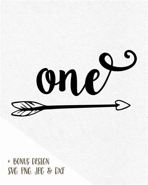 Svg cut files are a graphic type that can be scaled to use with the silhouette cameo or cricut. Svg First birthday Svg One Svg baby svg sayings by ...