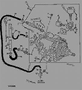Mm 9924  John Deere 310c Backhoe Wiring Diagram John