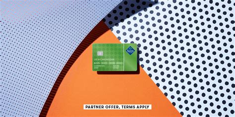 Earning rate at sam's club will. Sam's Club Mastercard credit card review - The Points Guy