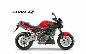 Suzuki Permis A2 : liste compl te de toutes les motos ligibles au permis a2 ~ Medecine-chirurgie-esthetiques.com Avis de Voitures