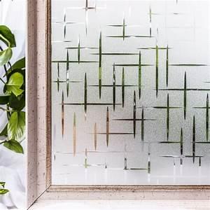 Film Adhesif Fenetre Ikea : cottoncolors waterproof window privacy films frosted no ~ Dailycaller-alerts.com Idées de Décoration