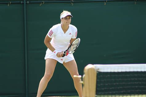 nowitzki lisicki dating after divorce jpg 500x333