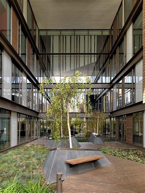 roenesans mecidiyekoey office muum architecture lab