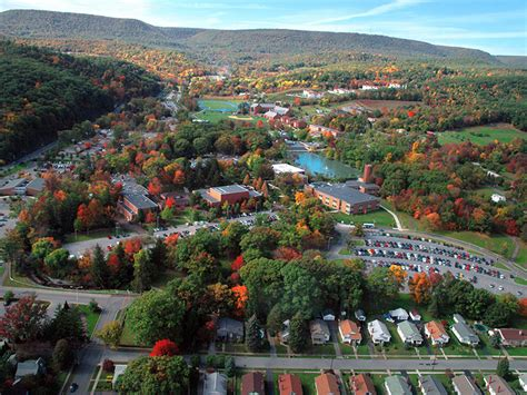 This is Penn State | Penn State Altoona