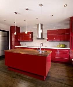 Küchen Farben Trend : k chen farben ~ Markanthonyermac.com Haus und Dekorationen