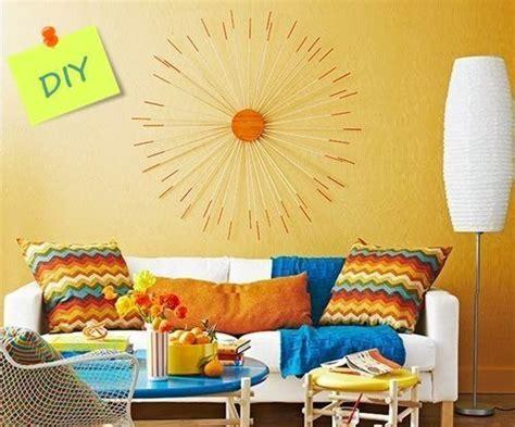 manualidades  decorar la casa  inspiracion asiatica