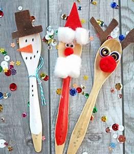 Basteln Winter Kinder : weihnachtliches basteln mit kindern 15 bastelideen f r beliebte motive ~ Frokenaadalensverden.com Haus und Dekorationen