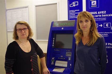 bureau de poste st jean 28 images villeurbanne le bureau de poste de jean a rouvert sans