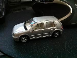 Volkswagen Aulnay : golf tdi 100 4 rm de neslouk garage des golf iv tdi 100 page 23 forum volkswagen golf iv ~ Gottalentnigeria.com Avis de Voitures