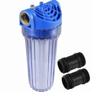 Filter Für Gartenpumpe : 1 zoll wasserfilter vorfilter garten pumpe filter ~ A.2002-acura-tl-radio.info Haus und Dekorationen
