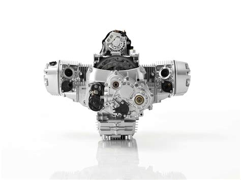 bmw r 1200 gs boxer engine 2003 2009 10 2012