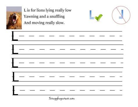 worksheets homeschool kindergarten worksheets