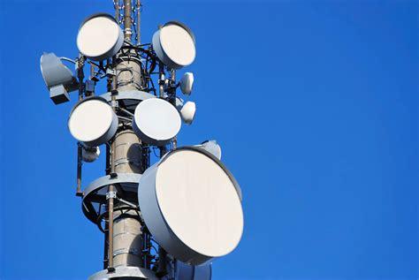 maps solutions  telecommunication maps scada