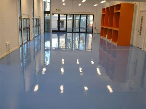 Commercial Epoxy Flooring Contractors by 11 Best Images About Epoxy Flooring On Need To