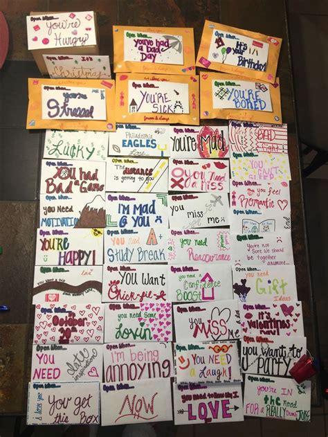 25 days of christmas letter for boyfriend letters on ideas for boyfriend birthday letter gift ideas boyfriend