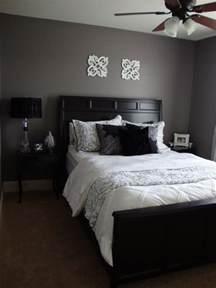 Gray Bedroom Decorating Ideas Purple And Grey Bedroom Designs Quotes