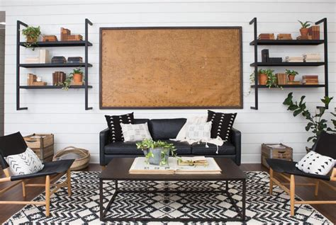 Living Room Shelving Nz by These Living Room Shelving Ideas Will Make Your Organizing