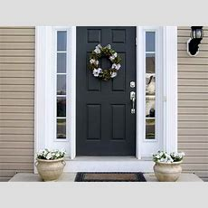 Home Design  Home Depot Exterior Doors French Patio Doors