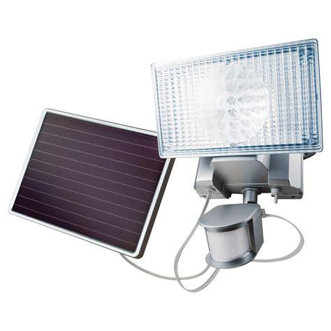 Led Solar by Maxsa Led Motion Activated Solar Light 100 Leds 420