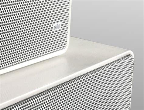 Le 60er Design by Braun Lautsprecher Aus Den 60er Und 70er Jahren Dieter