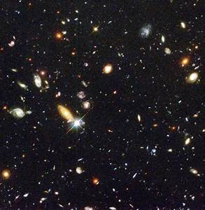 The 25 best images from the Hubble Telescope's 25 years in ...