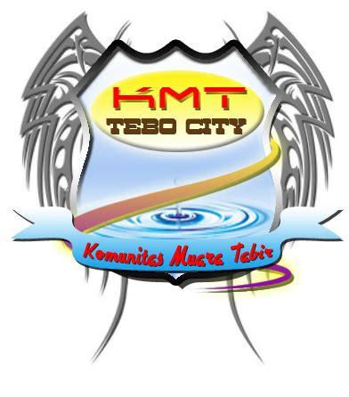 komunitas kec muara tabir kabupaten tebo